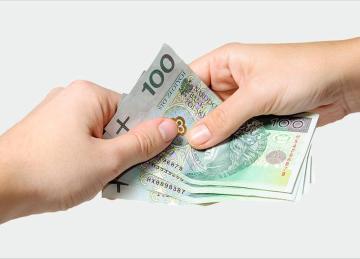 bbkl pożyczki gotówkowe